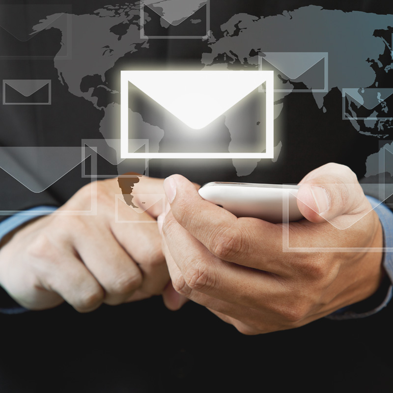 5 Erros para evitar no SMS Marketing