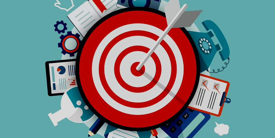 MARKETING ONLINE: INFLUENCIAR O TARGET